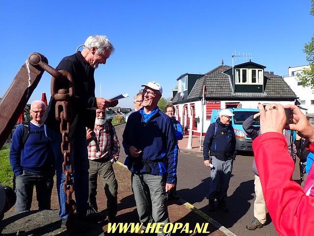2018-05-02         Uithoorn 27 Km  (10)