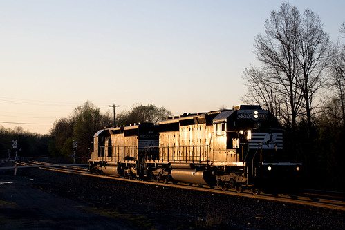 ns 3470 sunset rootstown c76 5718
