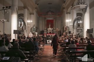 Semana Santa Junto a TRM