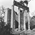 Le Théâtre Athena