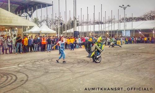 aumitkhansrtofficial framework bdstuntcommunity teamrrz 2k17 stuntgallery
