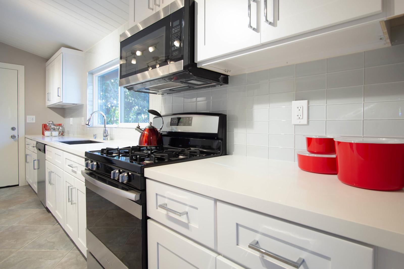 13912 Mansa Dr - Kitchen 6