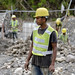 50211-001: Dili to Baucau Highway Project in Timor-Leste
