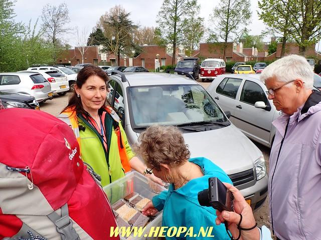 2018-04-25 Noordwijk 25 Km  (86)