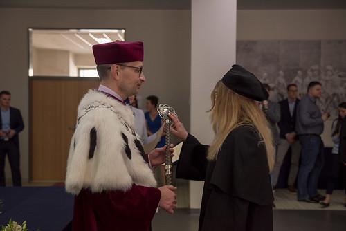 promocja-doktorow-2018-foto-24