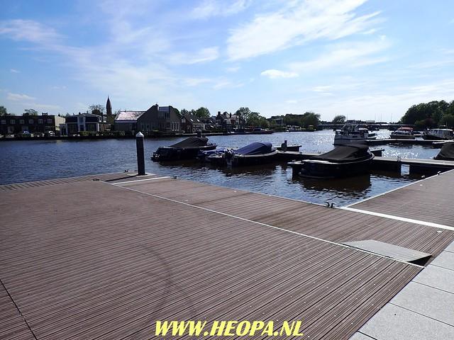 2018-05-02         Uithoorn 27 Km  (176)