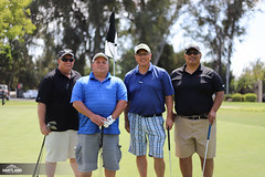 Golf 2018-28