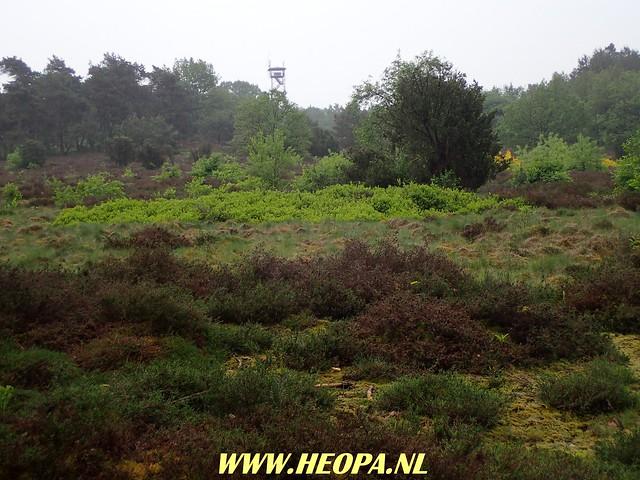 2018-05-10      Ommen -        Hellendoorn        21 Km (6)