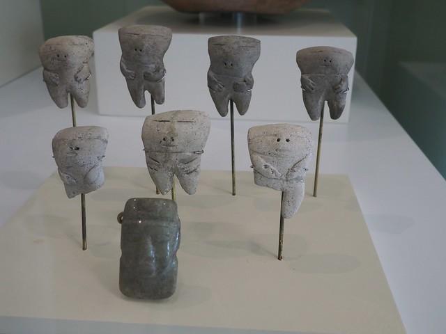 木, 2018-03-08 10:28 - Museo Maya de Cancun