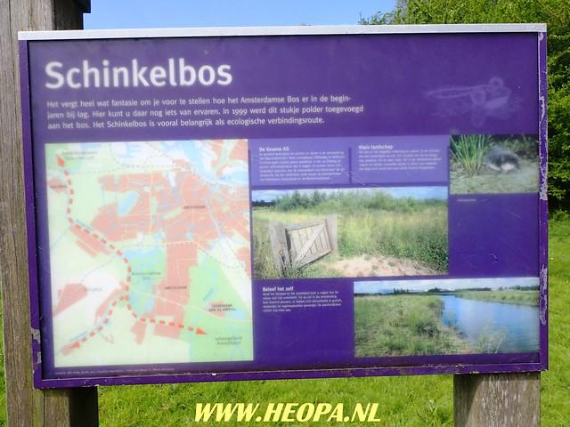 2018-05-02         Uithoorn 27 Km  (76)