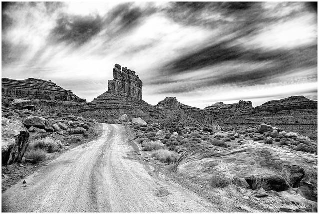 - On The Road Again - De Vuelta en el Camino -