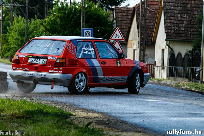 RallyFans.hu-12528