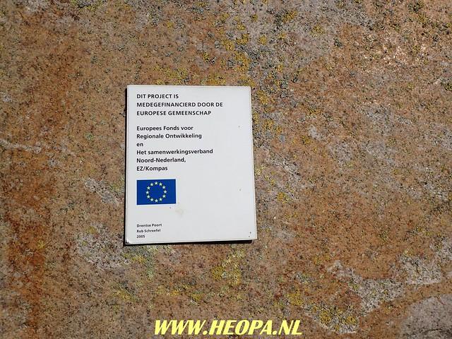 2018-05-09 Coevorden -     Hardenberg      22 Km  (19)