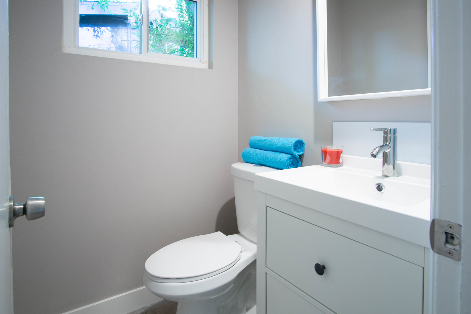 13912 Mansa Dr - Bathroom 1-2