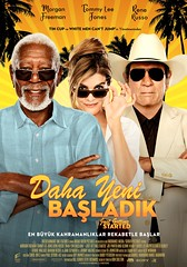Daha_Yeni_Basladik