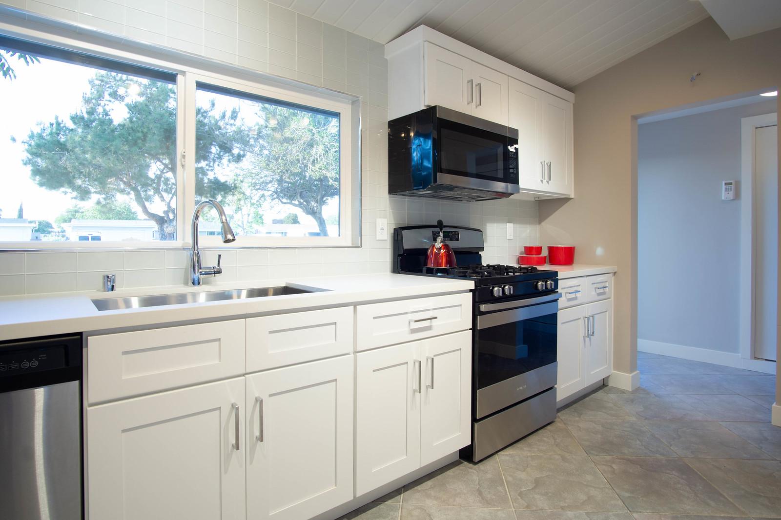 13912 Mansa Dr - Kitchen 8