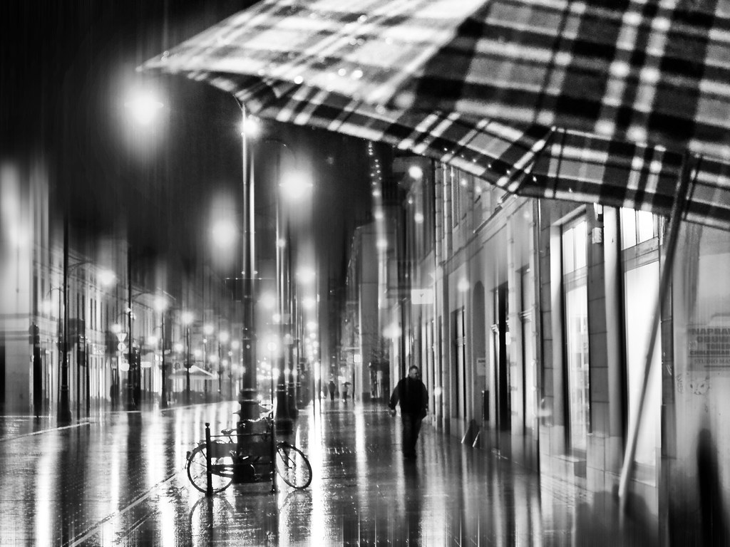 Singing In The Rain Www Youtube Com Watch V D1zyhvpdxb Flickr