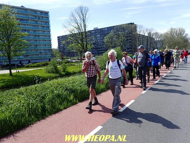 2018-05-02         Uithoorn 27 Km  (161)