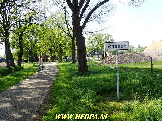 2018-05-09      Harderberg - Ommen 22 Km    (10)