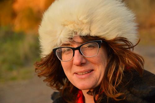 asheville nc northcarolina westasheville bebepaige brookerettig portrait glasses sunset