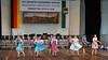 Kulturprogramm der Deutschen Banater Jugend- und Trachtengruppen