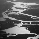 Waterways BW