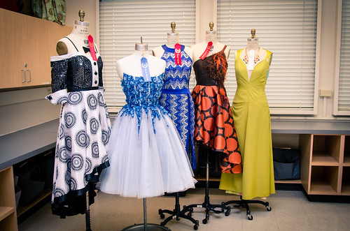 Gallery Fashion Design Merchandising Canada College
