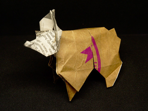 Bulldogue Français de Barth Dunkan | by chouhartem