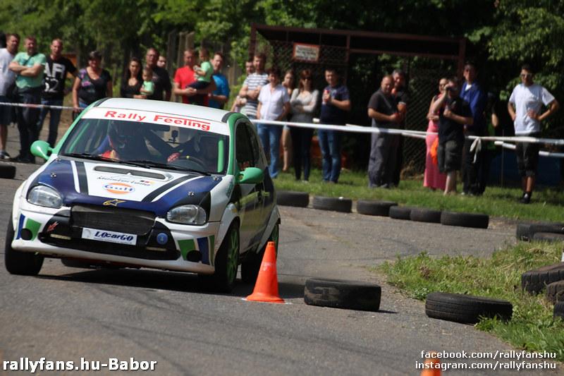 RallyFans.hu-12725