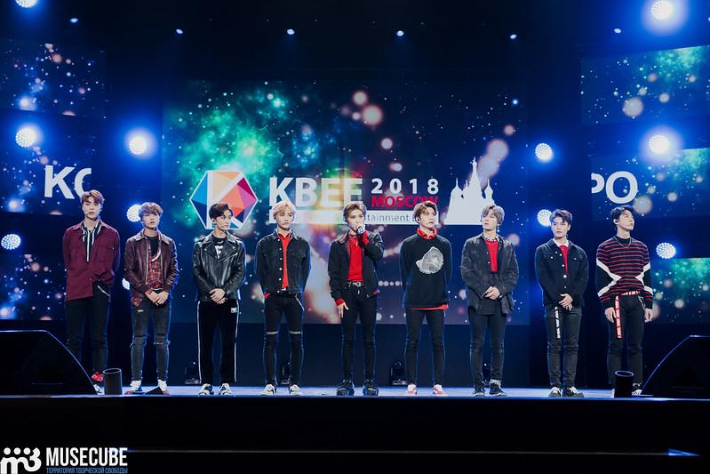 kbee_2018_054