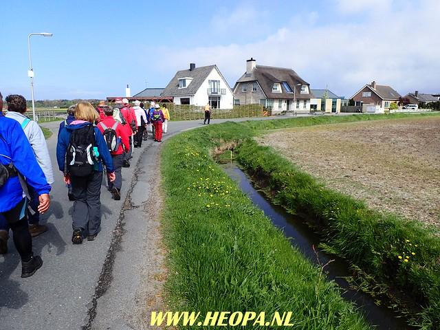 2018-04-25 Noordwijk 25 Km  (58)