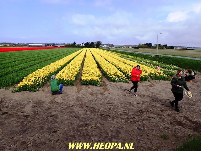 2018-04-25 Noordwijk 25 Km  (54)