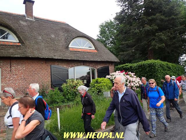 2018-05-16   Sint-    Michielsgestel     25 Km (13)