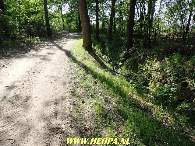 2018-05-09      Harderberg - Ommen 22 Km    (42)