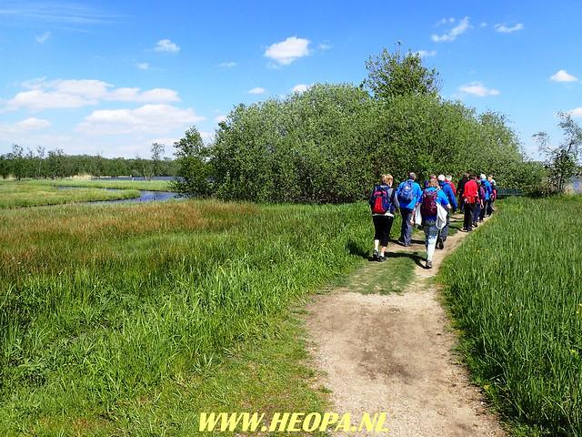 2018-05-02         Uithoorn 27 Km  (106)