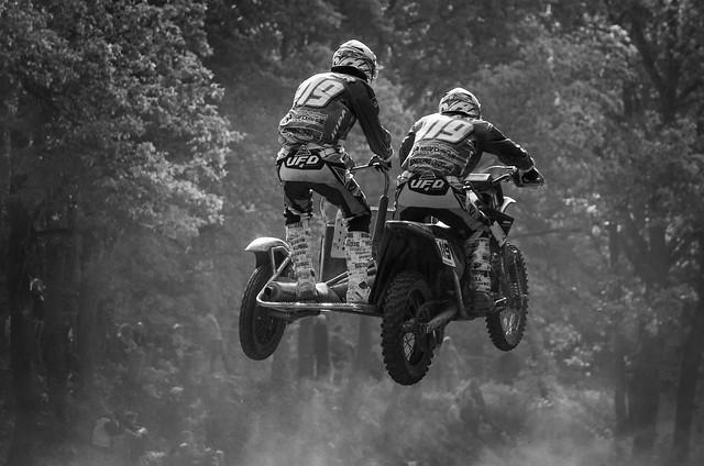 Motocross-45.jpg