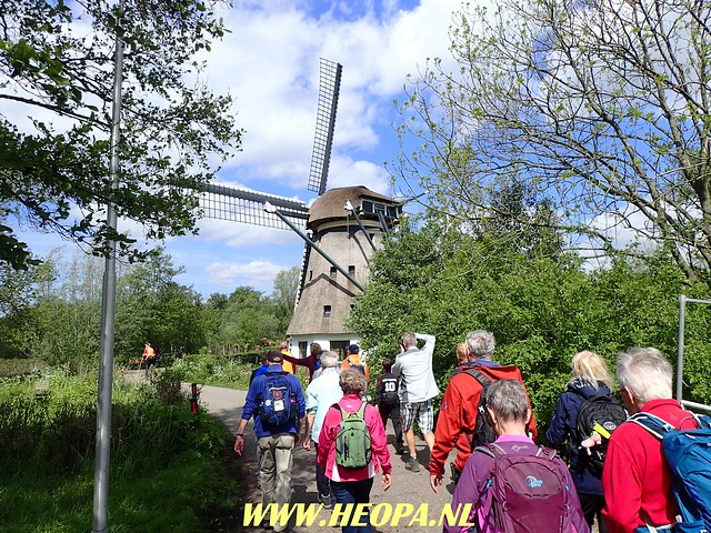 2018-05-02         Uithoorn 27 Km  (66)