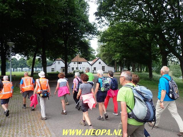 2018-05-16   Sint-    Michielsgestel     25 Km (162)