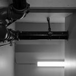 Hallway Light