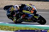 2018-M2-Bendsneyder-Spain-Jerez-003