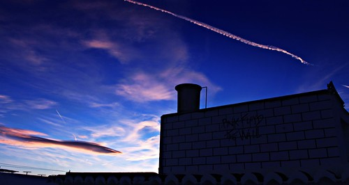 portalealba canon eos1300d pinkfloyd sunset atardecer cielo nubes nwn cómpeta axarquía málaga andalucía españa spain