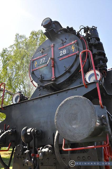 Niederösterreich Weinviertel Ernstbrunn_DSC0464