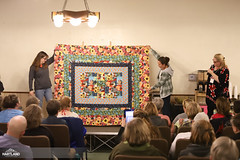 Quilt Retreat Sp '18-63