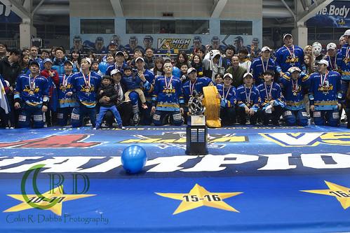 Halla vs Oji Finals 3-31-18_0790