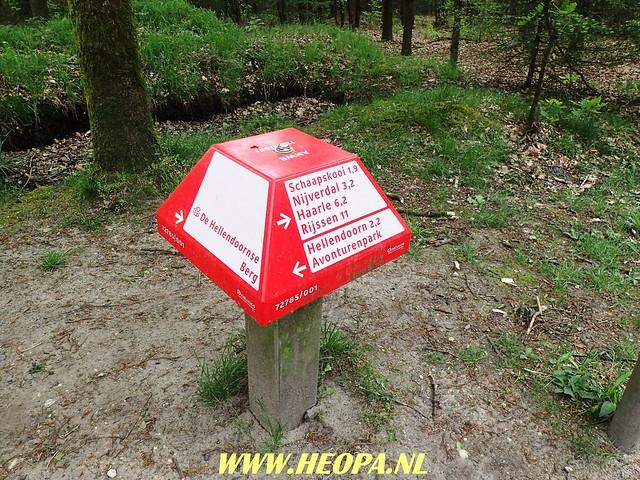 2018-05-10 Hellendoorn -   Holten06
