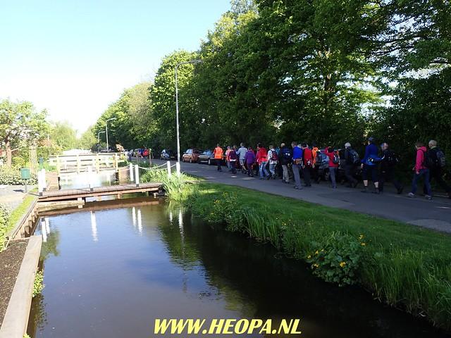 2018-05-02         Uithoorn 27 Km  (15)