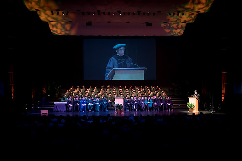 2018 Graduation | by Wright State University, Dayton, Ohio 45435