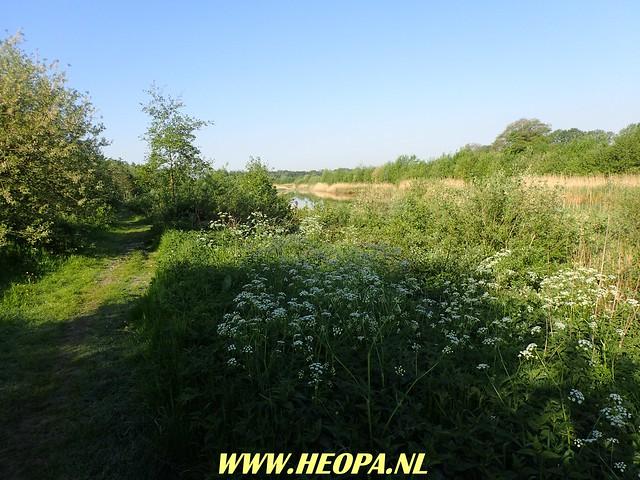 2018-05-09 Coevorden -     Hardenberg      22 Km  (12)