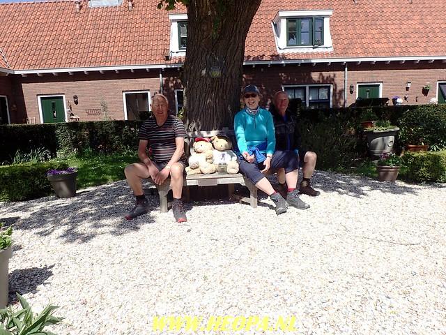 2018-04-25 Noordwijk 25 Km  (197)