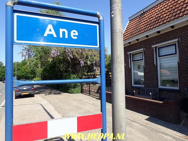 2018-05-09 Coevorden -     Hardenberg      22 Km  (64)